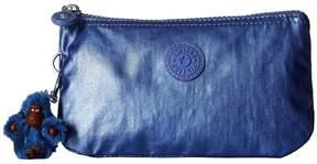 Kipling Creativity Large Bags