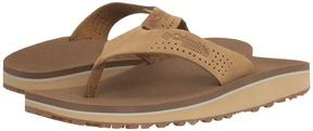 Columbia Kokui Women's Sandals