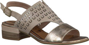 Tamaris Nao-5 Slingback Sandal (Women's)