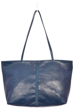 Women's Latico Cruz Tote 7925