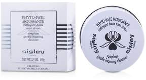 Sisley Phyto-Pate Moussante Soapless Gentle Foaming Cleanser