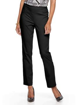 Dana Buchman Women's Millennium Pull-On Pants