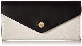 Anne Klein Envelope Wallet