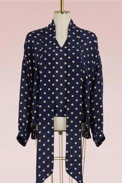 Balenciaga WOMENS CLOTHES