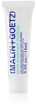 Malin+Goetz Women's Acne Daytime Treatment