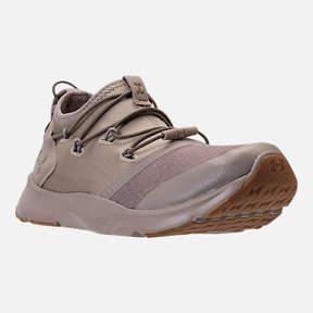 Under Armour Boys' Grade School Cinch x NM3 Running Shoes