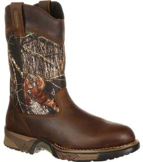 Rocky Aztec Wellington 10 Boot 2871 (Men's)