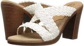 Sbicca Vico Women's Shoes