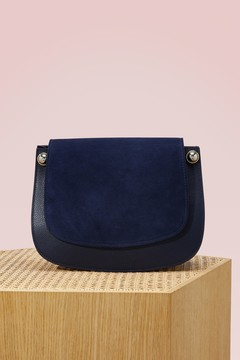 Carven Germain Crossbody