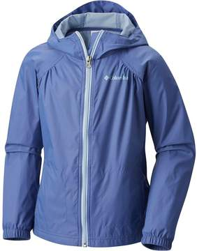 Columbia Switchback Rain Jacket