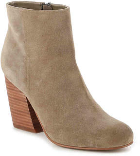 Crown Vintage Women's Tashaa Bootie