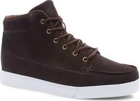 Fila Montano High Top Sneaker (Men's)