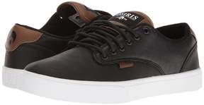 Osiris Slappy VLC Men's Skate Shoes