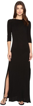 Body Glove Bethany Dress Cover-Up Women's Dress