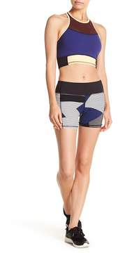 Body Glove Tamarindo Spring Shorts