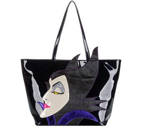 Disney Maleficent Tote by Danielle Nicole