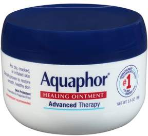 Aquaphor Healing Ointment - 3.5 oz.