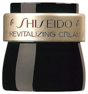 Shiseido Revitalzing Cream, 1.4 oz