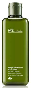 Origins Dr. Andrew Weil For Origins(TM) Mega-Mushroom Skin Relief Micellar Cleanser