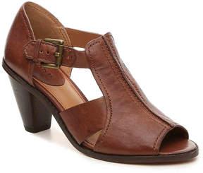 Trask Women's Ginger Sandal
