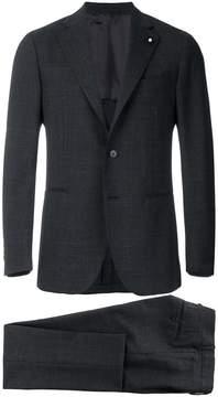 Lardini dinner suit