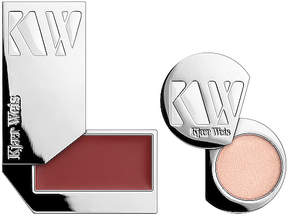 Kjaer Weis The Essential Duo No. 1 Copenhagen.