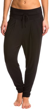 Body Glove Breathe Women's Easy Peasy Pants 8138708