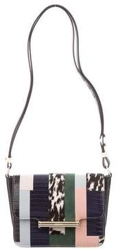 Jason Wu Colorblock Small Diane Bag