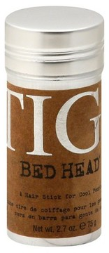 Bed Head by TIGI TIGI Bed Head Hair Stick 2.7 oz