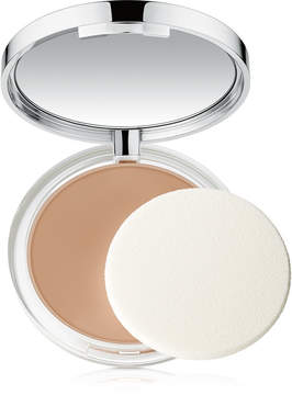 Clinique Almost Powder Makeup