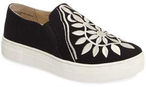 Seychelles Women's Sunshine Slip-On
