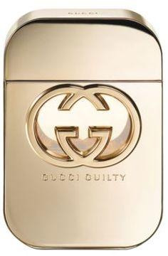 Gucci Gucci Guilty Eau De Toilette