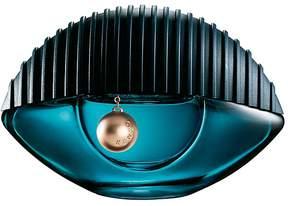 Kenzo World Eau de Parfum Intense 1.7 oz. - 100% Exclusive