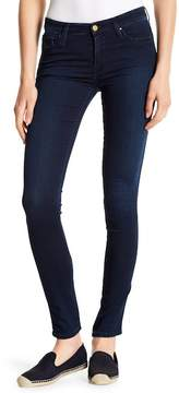Diesel Skinzee Fitted Jeans