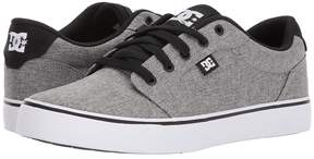 DC Anvil TX SE Men's Shoes