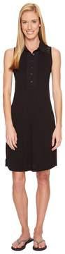 Aventura Clothing Campbell Dress