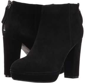 Bettye Muller Meade Women's Shoes