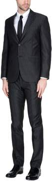 Corneliani CC COLLECTION Suits