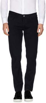 Shaft Casual pants