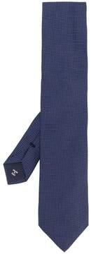 fe-fe plain tie