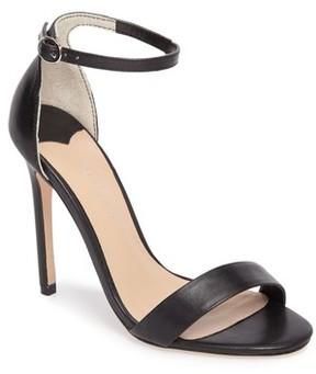 Tony Bianco Women's Karvan Ankle Strap Sandal