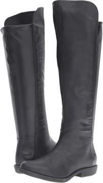 Blowfish Amore Women's Zip Boots