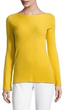 Escada Sport Softina Sweater
