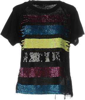 Annarita N. T-shirts
