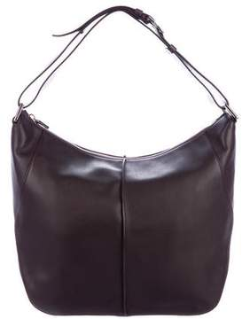Tod's Medium Miky Hobo