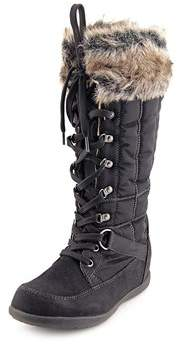 Zigi Womens Madalyn Closed Toe Mid-calf Cold Weather Boots.