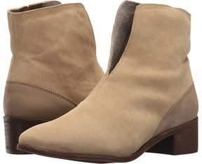 Matisse Cecilia Women's Boots