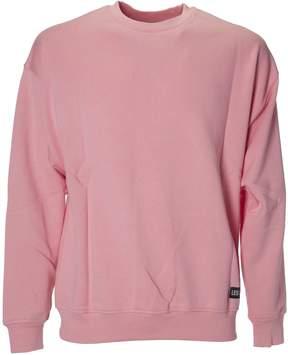 Les (Art)ists Riri 88 Sweatshirt