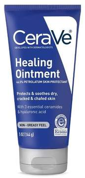 CeraVe Healing Ointment - 5 oz