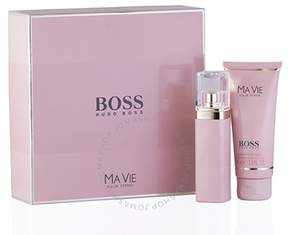 HUGO BOSS Hugo Ma Vie by Set (w)